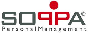 Soppa PersonalManagement GmbH - Villingen-Schwenningen